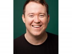 Comedian Shane Gillis