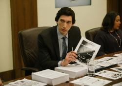 'The Report'