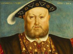 The Tudors Explored in New Odyssey Opera Season