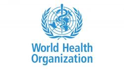 UN Agency: Tanzania Not Sharing Details on Ebola-Like Cases