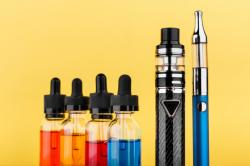 Meet The Health Officials Who Alerted The World To The Alarming Vaping Illness