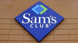 Sam's Club Announces Health Care Pilot to Members