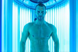 Tanning Salons Targeting Gays? One Study Says Maybe So