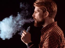 Kroger, Walgreens to Stop Selling E-Cigarettes in US
