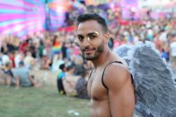2019 Greater Palm Springs Pride Closes Pride Season with Epic Lineup