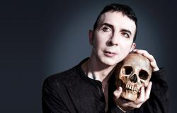 Marc Almond: SexCells pop night at the Castro Theatre