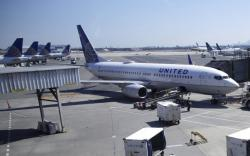 United Airlines Posts $1 Billion Profit on Summer Travel