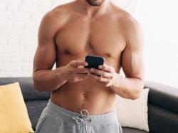 NY Man Sues Gay Porn Company for Selling His Personal Information