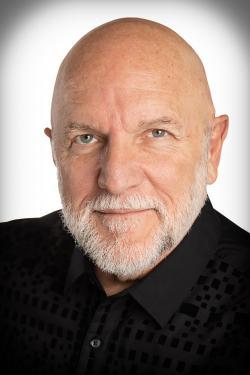 Dr. Timothy Seelig