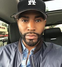 Karamo Brown: 'There Was No Friendship' with Spicer