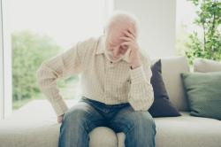 Will You Get Dementia? Many May Not Understand Their Risk