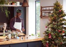 Un goût des vacances: 7 cadeaux pour votre gourmand préféré