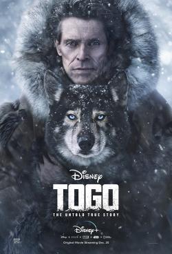 'Togo'