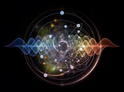 Quantum Physics: Our Study Suggests Objective Reality Doesn't Exist