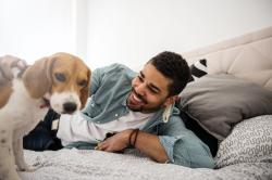 What's the Value of Your Dog's Life, and Why It Matters