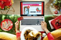 4 Ways Procrastinators Can Win at Gift-Giving