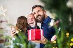Top 10 Gifts People Repeatedly Give and Get Every Year