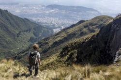 Where to Go in 2020: Queer-Friendly Quito is Calling