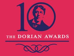 LGBTQ Critics Announce Film and TV Dorian Award Nominations