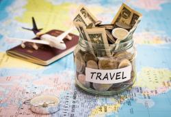 On the Money: Start Planning to Save on Travel in 2020