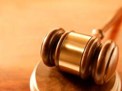 Ruling Barring Discharge of HIV-Positive Airmen Upheld