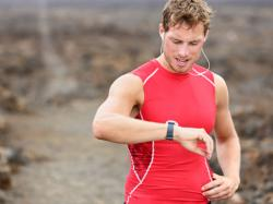 Why Fitness Trackers May Not Give You All the 'Credit' You Hoped For