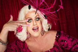 Missouri Lawmaker Targets Libraries over 'Drag Queen Story Hours'