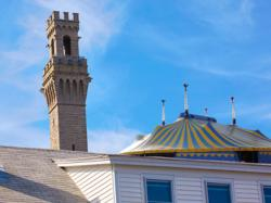 Provincetown Performers Demand: Cirque Stay Away!