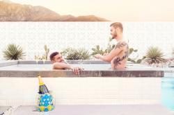 Palm Springs: The Ultimate Winter Getaway