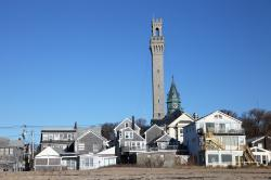 No Cirque for Provincetown — Town Officials Point Fingers