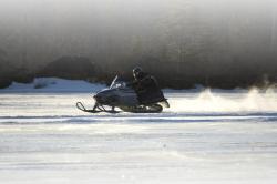 Quebec Snowmobile Tragedy Raises Questions About Adventure Tourism