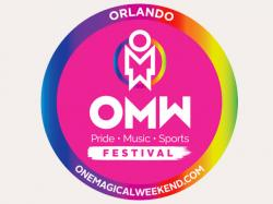 'One Magical Weekend' Canceled for 2020