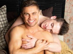 Reclaiming Your Erection: Get Giddy