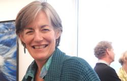 Amie Bishop is a senior research adviser at OutRight Action International