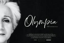Review: Intimate and Unmissable, 'Olympia' Offers A Glimpse At an Icon