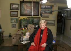 'Kaye Ballard - The Show Goes On!'