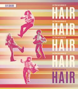 Review: Resonant and Still Timely, New Blu-ray of 'Hair' Brings the Goods