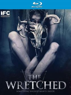 Review: Where is the Horror in 'The Wretched?'