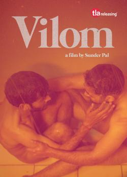 Review: 'Vilom' Tough Going at First, but Proves Rewarding