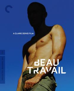 Review: This 4K Restoration of 'Beau Travail' is Essential