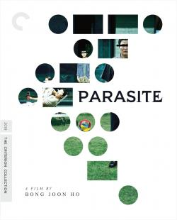 Review: The Latest Criterion Release of 'Parasite' is Arguably the Best Yet