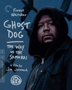 Review: 'Ghost Dog: The Way of the Samurai' is Masterful, Stunning in 4K