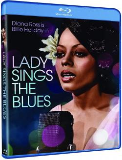 "Review: 'Lady Sings the Blues"" an Important Achievement of Black Cinema"