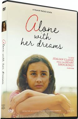 Review: Nostalgic 'Alone With Her Dreams' No Light and Airy Excursion