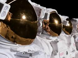 'For All Mankind,' Season Two, premieres Feb. 19