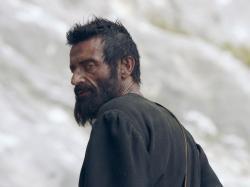 Alberto Testone in 'Sin'