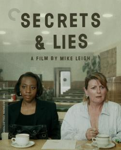 Review: 'Secrets & Lies' One of the Most Emotionally Rich Entries to The Criterion Collection