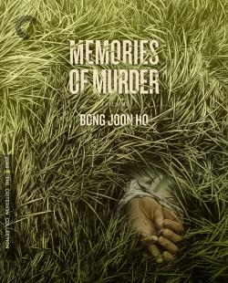 """Review"""" Bong Joon Ho's 'Memories Of Murder' a Darkly Chilling Procedural with Biting Satire"""