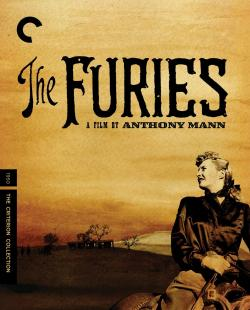 Review: 'The Furies,' an Overlooked Masterpiece, Gets a Significant Upgrade on Blu-ray