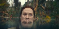 Julianne Moore in 'Lisey's Story,' premiering globally June 4 on Apple TV+